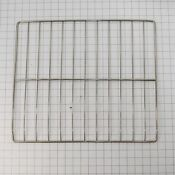Premier 7470 Oven Rack For All Premier 20 Inch Ranges New Oem