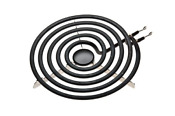 Frigidaire Whirlpool 8 Inch Range Surface Element Stovetop Top Part Stove Burner