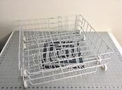 Ge Dishwasher Lower Rack Wd28x10226