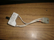 Dryer Door Switch Wp3406107 3405100 3405101 3406100 3406101 3406107