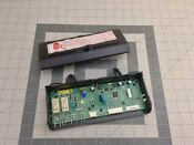 Maytag Dishwasher Control Board W10111823