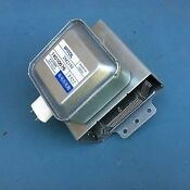 Witon Magnetron 2m319j Replacement Parts For Microwave Oven Slf4
