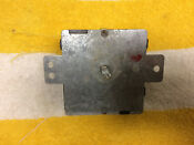 Whirlpool Dryer Timer Assembly 3391655d Free Shipping