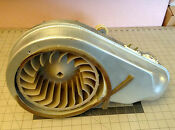 Whirlpool Kenmore Dryer Motor Blower Assembly 8538263 279787