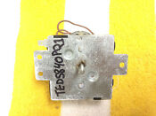 Whirlpool Dryer Timer 9830714 Free Shipping