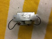 Kenmore Washer Timer Pulser 239444 Free Shipping