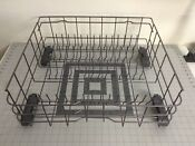 Ge Dishwasher Lower Rack Assembly Wd28x22358