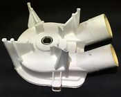 Whirlpool Washer Drain Pump 3363394 Free Shipping