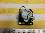 3398134 Whirlpool Dryer Timer Control Free Shipping