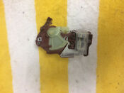 Whirlpool Washer Actuator W10006355 Free Shipping
