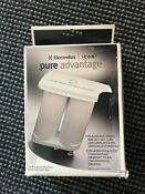 Electrolux Icon Pure Advantage Replacement Water Filter Ewf2cbpa New In Box