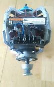 Dryer Motor For Whirlpool Kenmore Wp279827 279827 W10396029