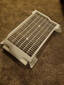 New Kenmore Elite 3750el0001c Dryer Drying Rack For Kenmore Elite Lg