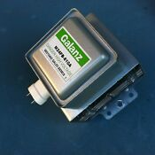 Galanz Magnetron M24fb 610a Replacement Parts For Microwave Oven Slf5