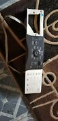 Kenmore He3t Washer Control Panel Part 46197020402 8182285 With Boards