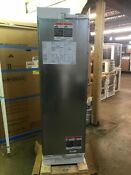 Sub Zero Ic24cirh 24 Inch Integrated Column Refrigerator And Freezer