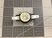 Whirlpool Oven High Limit Thermostat 4451442