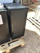 U Line U1215rint 15 Custom Panel Built In Compact Refrigerator