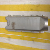 We11x10016 Ge Dryer Heating Element Free Shipping