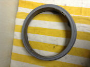 Lg Washing Machine Door Boot Seal 4986er0004f Free Shipping