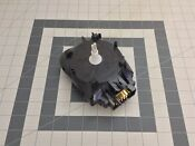 Whirlpool Kenmore Admiral Washer Timer W10199989