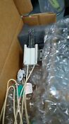 Ge Square Oven Ignitor Wb13x24924
