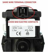 Free Priority Pump Motor Assembly 280187 For Whirlpool Duet Front Load Washer