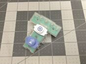Ge Washer Dryer Combo Selector Switch Wh01x10591