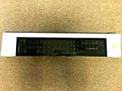 318244830 Electrolux Oven Touchpad Control Panel New