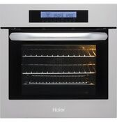 24 Single 2 0 Cubic Foot True European Available Convection Oven