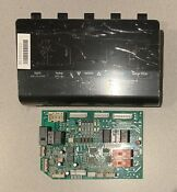 Whirlpool Maytag Control Board W10878995 For Refrigerators See Pics