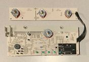 Ge Control Boards Wh12x10475 For Washers See Pics