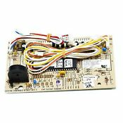 316426400 Frigidaire Kenmore Range Oven User Interface Control Board