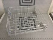 Whirlpool Dishwasher Lower Rack 8539226