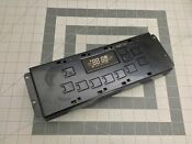 Maytag Range Oven Control Board 8507p250 60