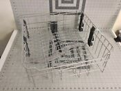 Ge Dishwasher Upper Rack Wd28x10347