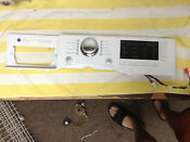 Kenmore Dryer Control Panel Agl73958702 Free Shipping