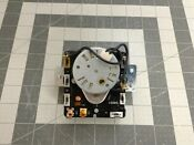 Kenmore Dryer Timer 3391658a