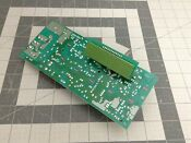 Genuine Maytag Range Oven Control Board Only 74010453 74010309 Wp5701m748 60