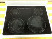 Frigidaire Range Cook Top 316531982 Free Shipping