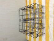 Ge Dishwasher Upper Rack Wd28x25018 Free Shipping