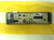 Whirlpool Dishwasher Control Board Part 8530929 Free Shipping