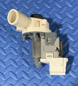 Whirlpool Kenmore Water Pump W10276397 For Washers See Pics