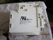 Kenmore Maytag Whirlpool Frigidaire Front Load Washer Main Control Board 1346182