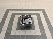 Whirlpool Maytag Dryer Gas Valve Assembly W10304604