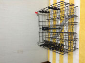 Ge Dishwasher Upper Rack Wd28x25189 Free Shipping