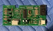 Whirl Maytag Main Control Board 67005399 W10204681 For Refrigerators See Pics