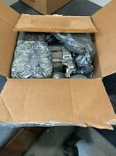 Bosch Washer Motor Part 145327 Or 00145327 New In Box