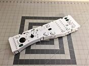 Kenmore Whirlpool Washer Control Board 8564404 8574969 Wp8574969