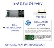 2 3 Days Delivery Whirlpool Duet Dryer Control Board Ps11748333